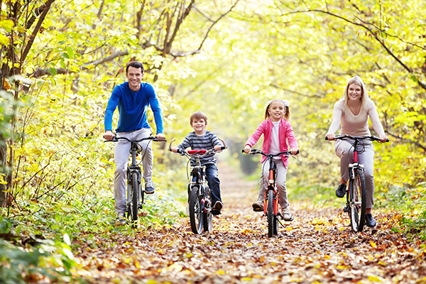 family-health-bikes-insurance